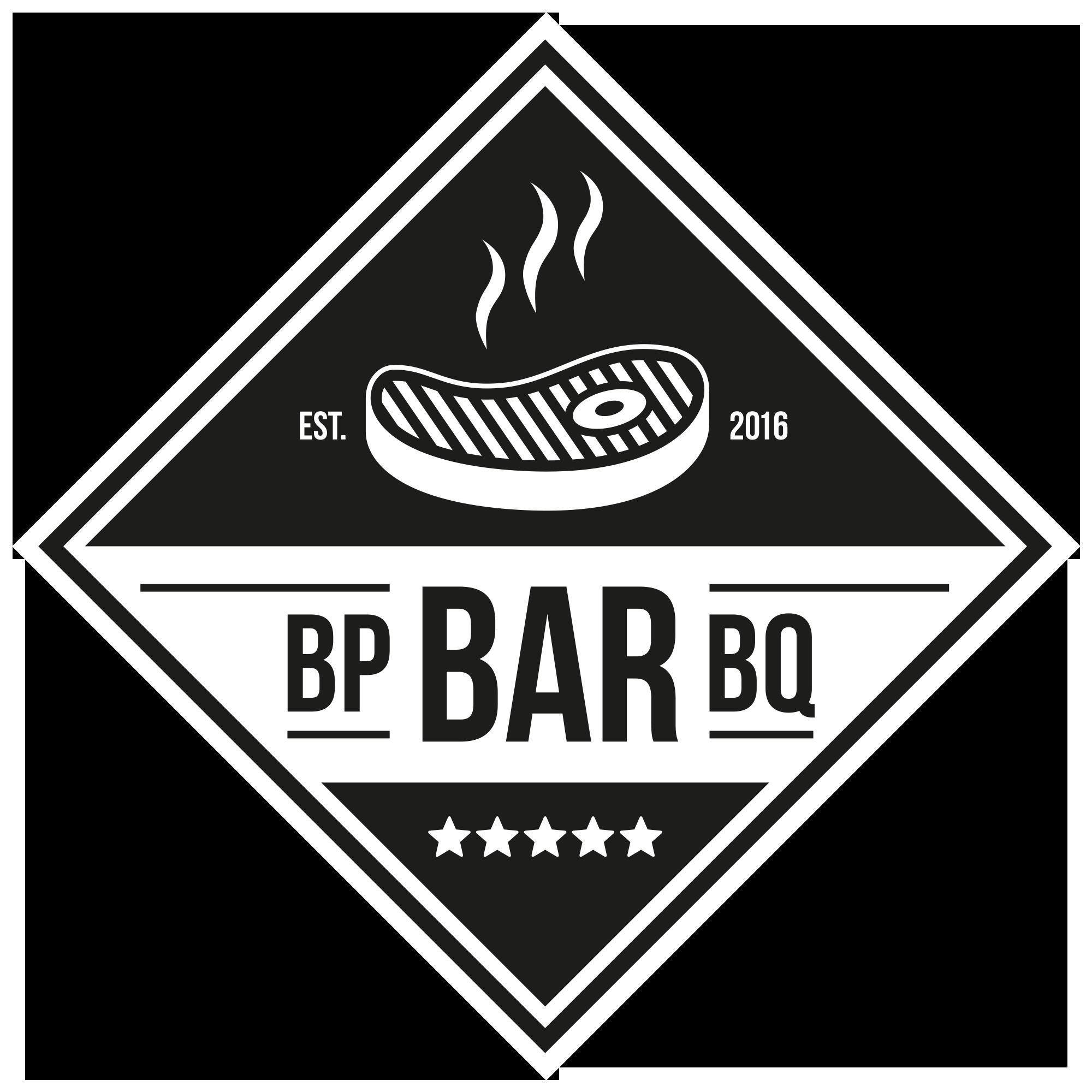 Bp BARbq